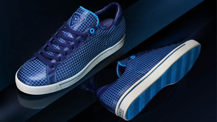 limited-edt-x-adidas-rod-laver