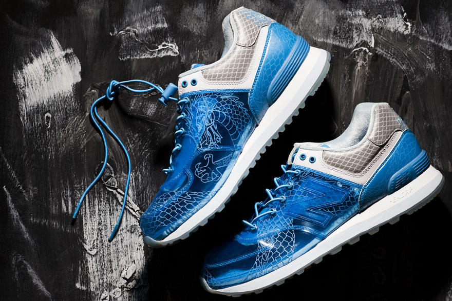 limited-edt-x-new-balance-ml574-year-of-the-dragon