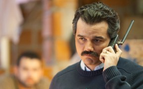 """""""Narcos"""" Season Two Answers the Question of Who Killed Pablo Escobar"""