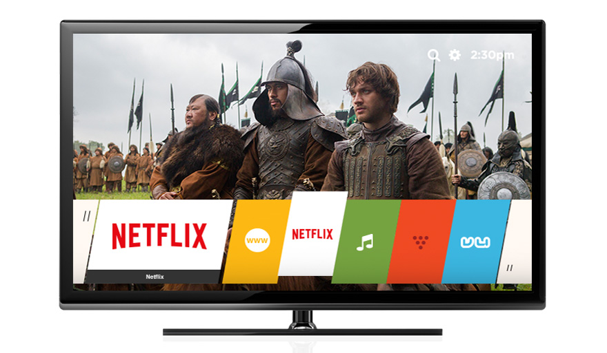 A Guide to Getting the Best TV Streaming Experience