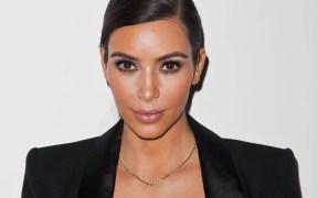 Kim Kardashian Held at Gunpoint, Robbed of Millions in Jewellery