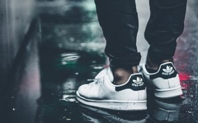 Straatgram Picks: Stan Smith Squad