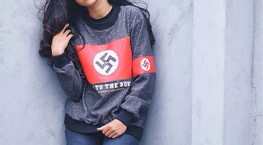 morrys-portland-nazi