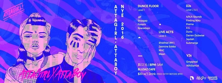 attagirl-x-attaboy-nye-party