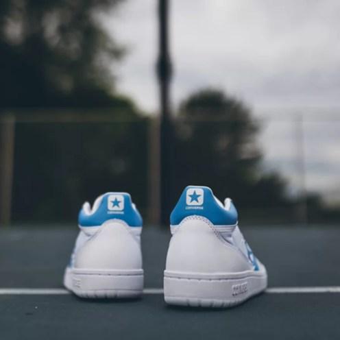 Jordan-x-Converse
