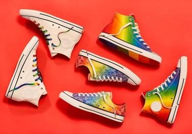 pride-converse-nike-adidas