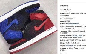 flyknit-aj1s-bred-royal-colorways
