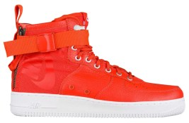 nike-air-force-1-mid-2017-colors