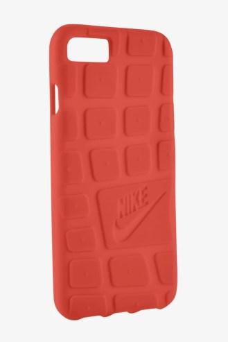 Nike Roshe iPhone case