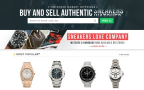 stock-x-selling-luxury-bags-watches