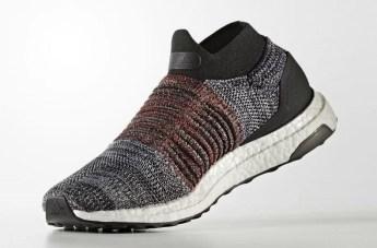adidas-ultra-boost-laceless-core-black