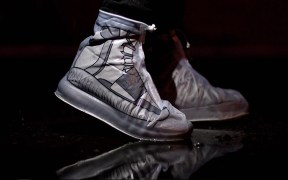 protect-sneakers-dry-steppers