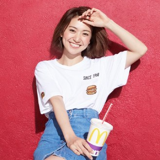 mcdonalds-capsule-collection-beams