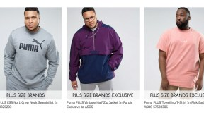 Puma-and-Asos-Plus-Size-Collection