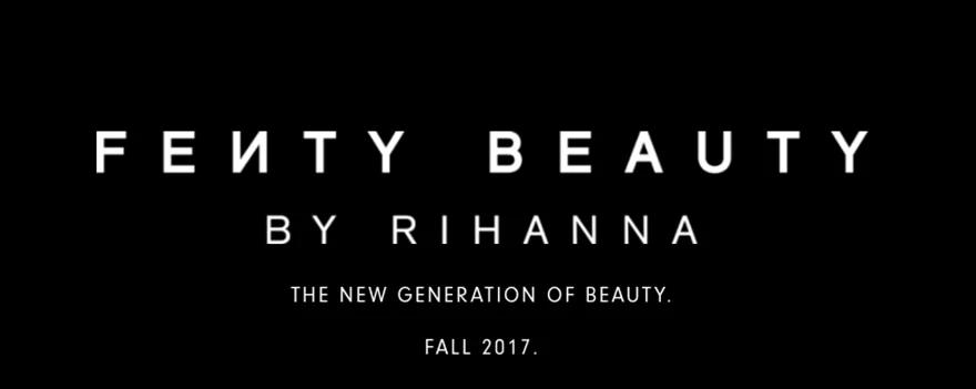 fenty-beauty-rihanna-coming-soon