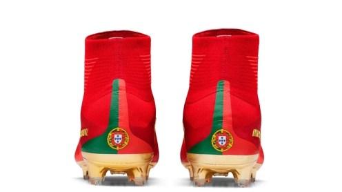 nike-cristiano-ronaldo-boots