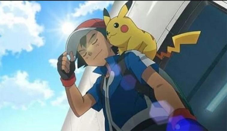 fidget-spinners-anime-coridor-digital