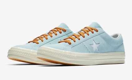 tyler-the-creator-signs-with-Converse