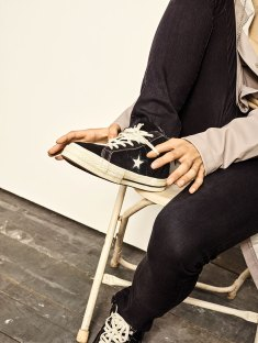 zhang-yi-xing-new-face-converse-one-star