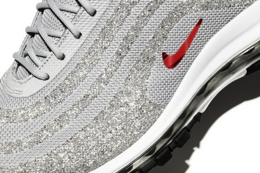 swarovski-covered-nike-air-max-97