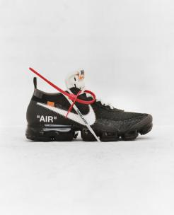 off-white-nike-the-ten
