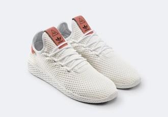 adidas-hu-4