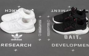 adidas-consortium-x-bait-singapore-release-info