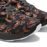 reebok-instapump-fury-road-goldfish-graphics