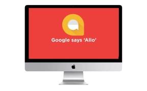 google-allo-desktop-version