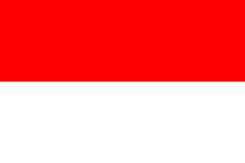 sea-games-2017-indonesia-flag