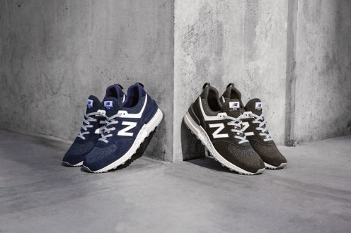 new-balance-574-sport-new-colors
