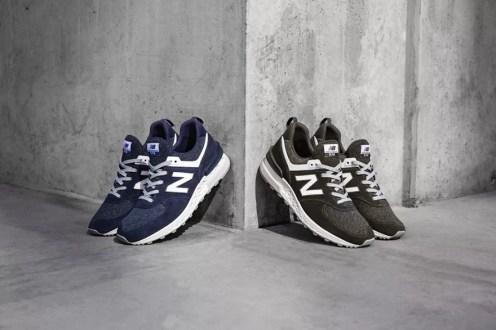 new-balance-574-sport-new-colors