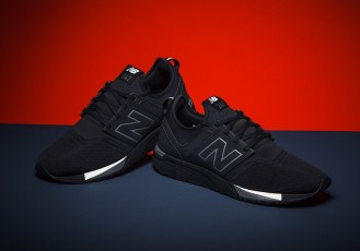 The New Balance 247 Classic