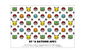 pokémon-bape-collection-isetan-shinjuku-japan