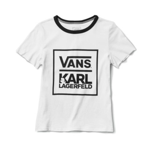 Vans-x-Karl-Lagerfeld-Collection-Singapore