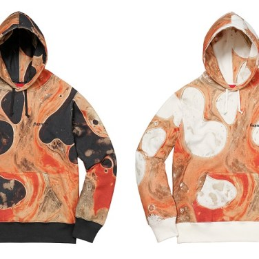 supreme-x-andres-serrano-collab-drops-this-thursday