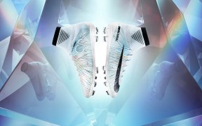 nike-cr7-chapter-5-cut-brilliance-boots-diamond-inspired-mecurial-superfly