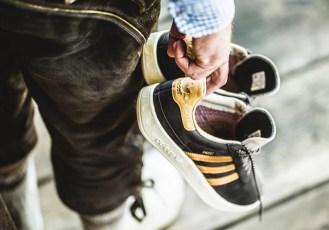 munchen-oktoberfest-sneakers