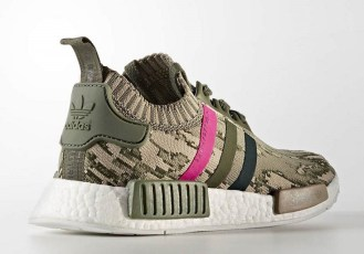 adidas-nmd-r1-pk-camo-green-pink-drops-october