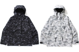 bape-military-2017-collection
