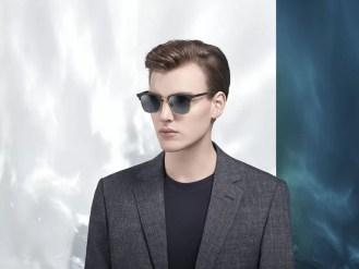 bolon-eyewear-singapore-virtuose-sunglasses