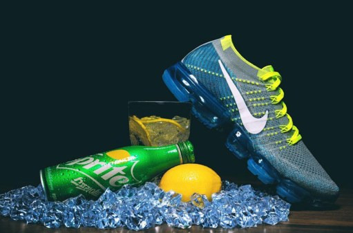 nike-air-vapormax-pudding-sprite