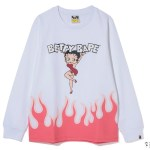 bape-x-betty-boop-collection-drops-this-saturday