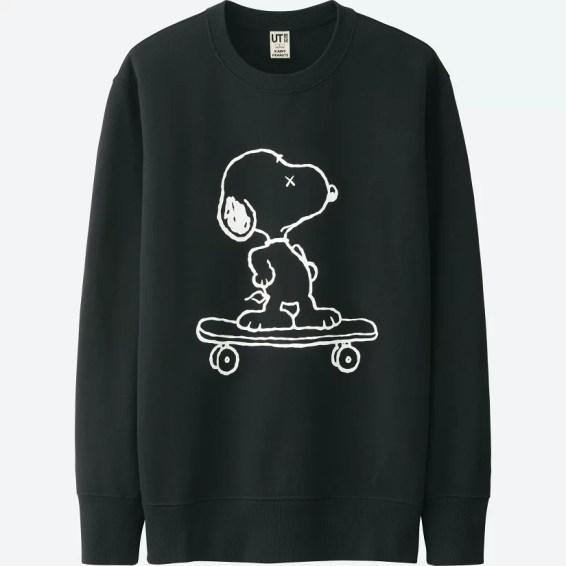 kaws-x-peanuts-ut-collection-black-white-november