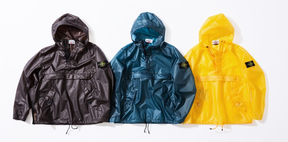 supreme-x-stone-island-collection-fall-2017-featured