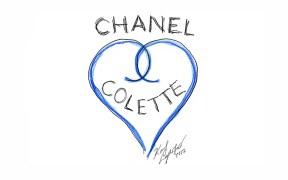 chanel-x-pharrell-x-adidas-release