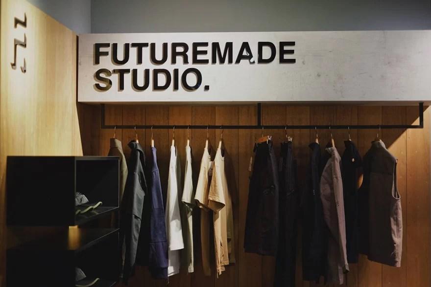 malaysian-streetwear-brands-futuremade-studio