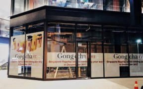 gong-cha-returns-to-singapore