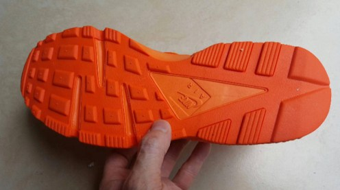 Nike-Air-Huarache-Sneakers-New-Design