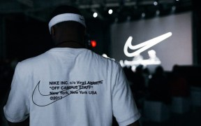 off-white-x-nike-2018-releases